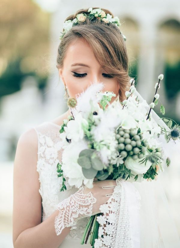 Best Wedding Dress Alterations near me, dressmaker, Rochester NY