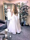 Wedding gown alterations rochester ny